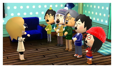 tomodachi life relationship