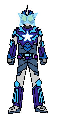 Kamen Rider Cosmax: Stellar Star by StarRion20 on DeviantArt