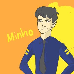 choco-junk's Profile Picture