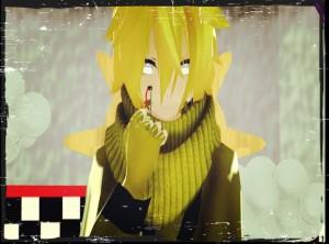 KanekiAru's Profile Picture
