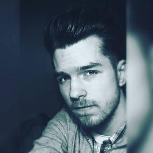 ZeddiXTree's Profile Picture