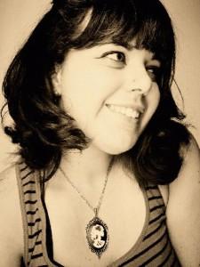 makochannerz's Profile Picture