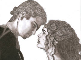 Forbidden Love by Slayerlane