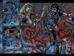 Army of Darkness 7 p2-3