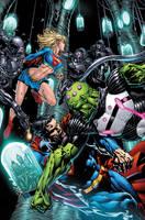 War of the Supermen 0 p16