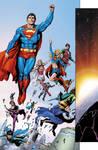 War of the Supermen 0 p17