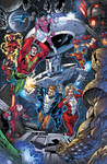 Adventure Comics 518 p1