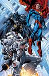 Superman-Batman 79 p16