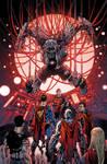 Action Comics 900 p48