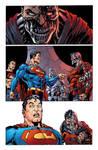 Action Comics 900 p49