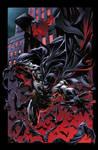 Superman Batman 87 p20