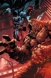 Detective Comics 29 p22