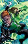 Green Lanterns 23 p20