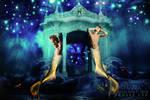 The Zodiac #1 - Pisces