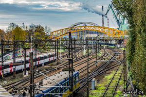 Plenty of steel by wiwaldi24