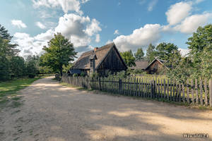 A trip to the Polish Village - photo 2 by wiwaldi24