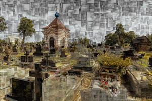 Decline of life by wiwaldi24