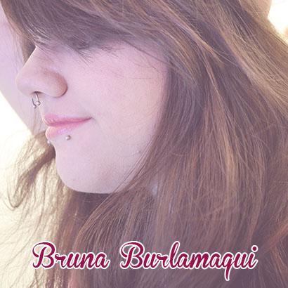 b1-l00zer's Profile Picture