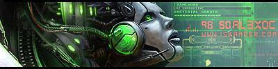 2 new signatures Starcraft_2_signature_by_mazzery-d4vlmmi