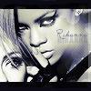 Rihanna - Icon 064