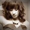 Demi Lovato - Icon 113 by r-adiant