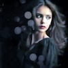 Cannons - Vampiros Nina_dobrev___icon_150_by_r_adiant-d38gows