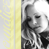 http://fc00.deviantart.net/fs71/f/2011/272/3/8/candice_accola___icon_182_by_r_adiant-d4ba3wp.png