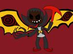 Dark-Veon (Supreme Ruler)