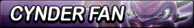 Cynder Fan Button