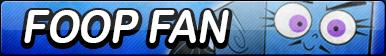 Foop Fan Button