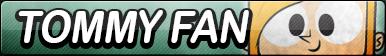 Tommy Turnball Fan Button