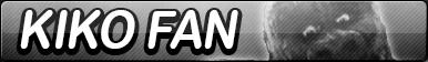 Kiko Fan Button