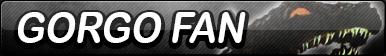 Gorgo Fan Button