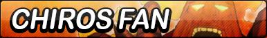 Chiros Fan Button