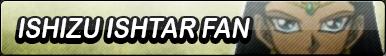 Ishizu Ishtar Fan Button