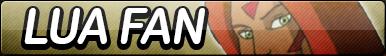 Lua Fan Button