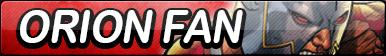 Orion Fan Button
