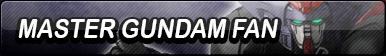 Master Gundam Fan Button