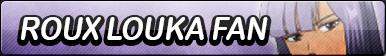 Roux Louka Fan Button