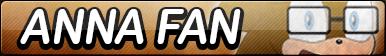 Anna Fan Button