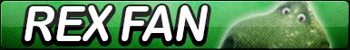 Rex Fan Button