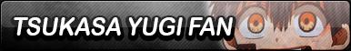 Tsukasa Yugi Fan Button
