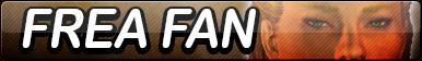 Frea Fan Button