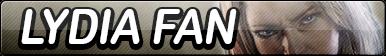 Lydia Fan Button