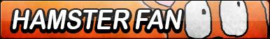 Hamster Fan Button