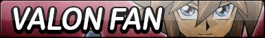 Valon Fan Button