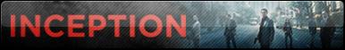 Inception Fan Button