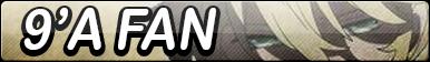 9'a Fan Button