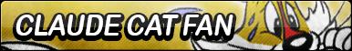 Claude Cat Fan Button