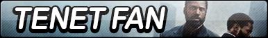 TENET Fan Button